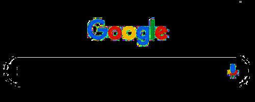 Google søgeoptimering